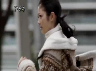 Samurai Sentai Shinkenger Act 46 3.avi_000341107