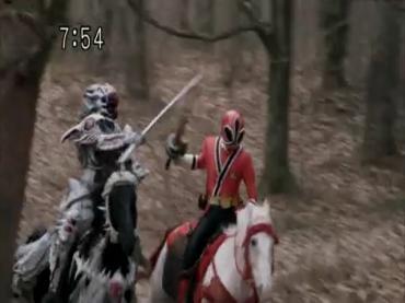 Samurai Sentai Shinkenger Act 46 3.avi_000347213
