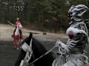 Samurai Sentai Shinkenger Act 46 3.avi_000355755