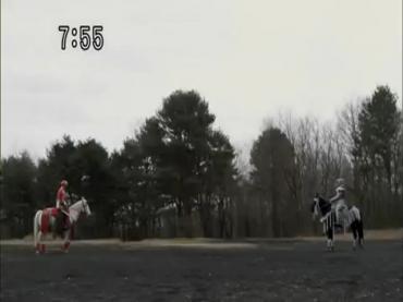 Samurai Sentai Shinkenger Act 46 3.avi_000360126