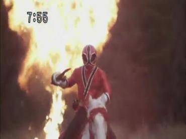 Samurai Sentai Shinkenger Act 46 3.avi_000368668