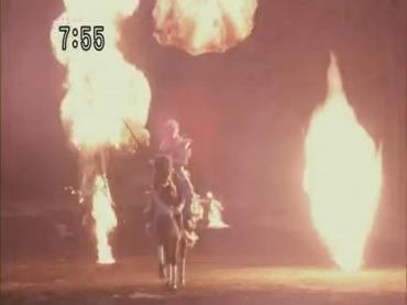 Samurai Sentai Shinkenger Act 46 3.avi_000372438