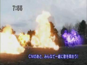 Samurai Sentai Shinkenger Act 46 3.avi_000374640