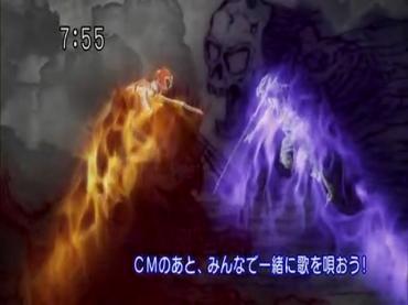 Samurai Sentai Shinkenger Act 46 3.avi_000377677