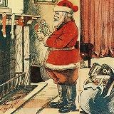 Claus[1]