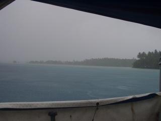 南の海 137