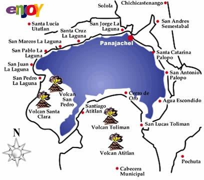 map_lakeatitlan.jpg