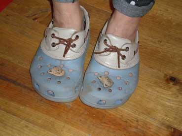 しまねこ靴