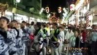 siroyama2.jpg