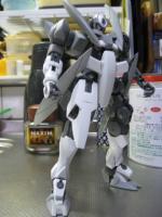 MGGN-X10.jpg