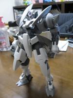 MGGN-X11.jpg