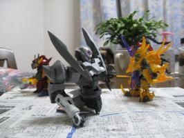 MGGN-X5.jpg