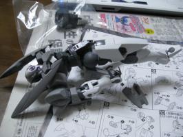 MGGN-X6.jpg