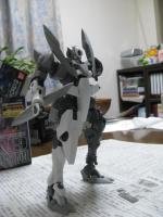 MGGN-X8.jpg
