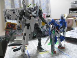 MGGN-X9.jpg