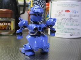 kenpu1003.jpg