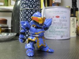 kenpu1012.jpg