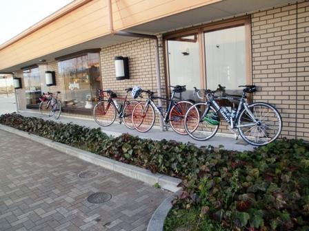 2010-0314jyoihuru.jpg