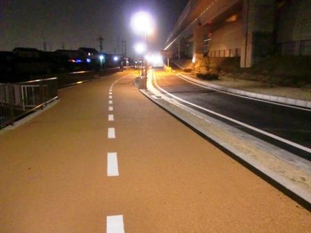 2010-032101keihann.jpg