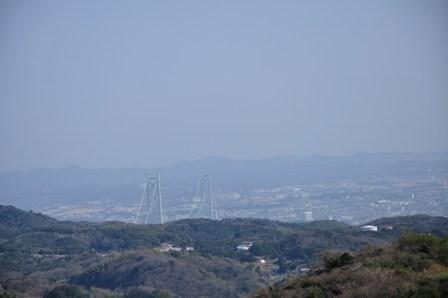20100322hanasajiki1.jpg