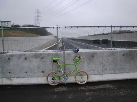 20100413keihan1.jpg