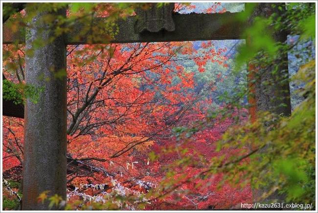 あが仁比山神社 (3)