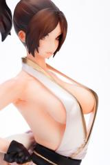 maishiro (5)
