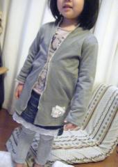 jan.12.2010-03