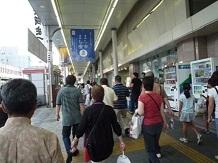 長岡花火祭り4SS