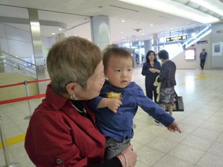広島空港S1