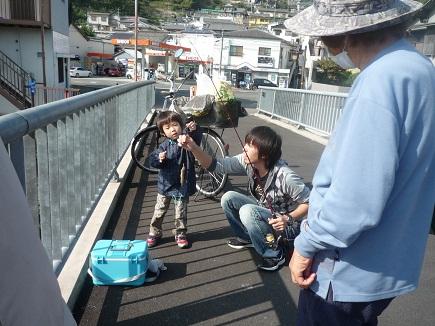 桜貴魚釣S2