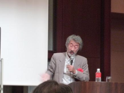 広島京大会6S