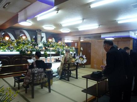 田川葬儀1S