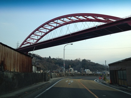 音戸第二大橋S2