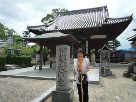 70番本山寺S1