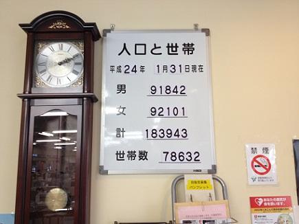 黒瀬役場S3
