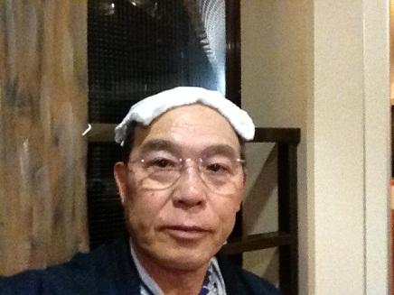 苫田温泉乃利武S3