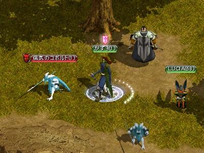 2010y02m13d_012933718.jpg