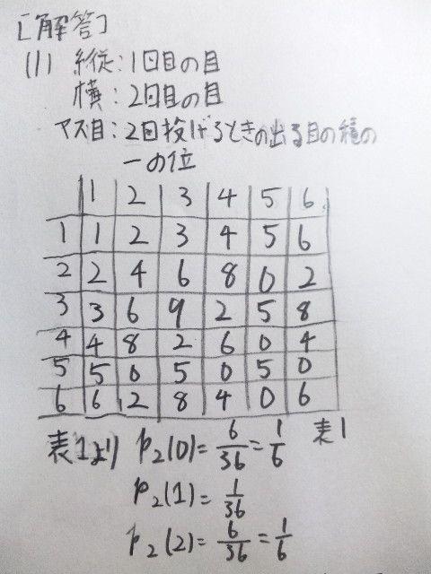 091113m2.jpg
