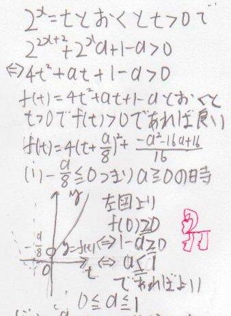touhoku2009bu1_1.jpg