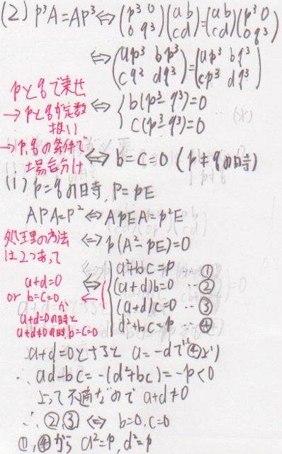 touhoku2009bunri5_2.jpg