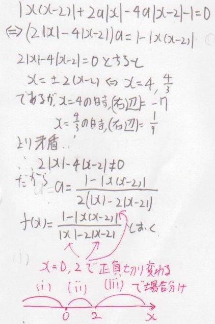 touhoku2009ri6_1.jpg
