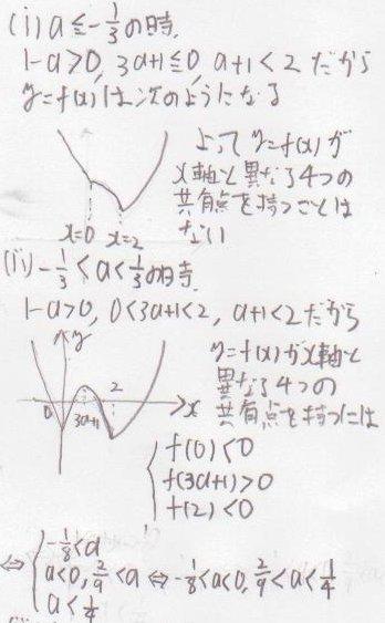touhoku2009ri6_6.jpg