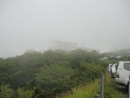 RW山麓駅