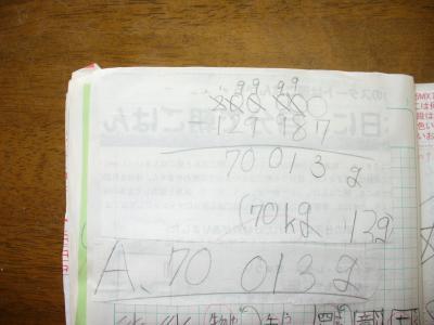 4m95小(4)