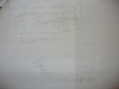 P1040426_convert_20100104144435.jpg