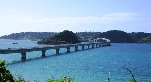 Tsunoshima.jpg
