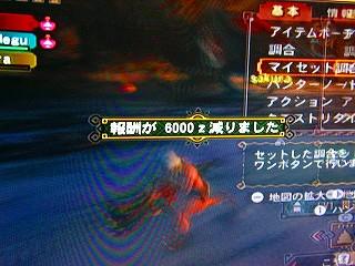 100323-IMGP0910.jpg