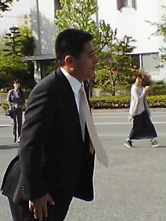 moblog_eab4a362.jpg