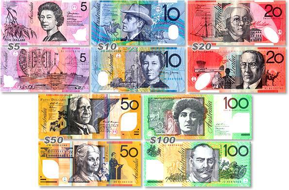 money_aus2.jpg